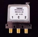 rsm-2d-h-28