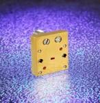 hfd08-h1-planar-detector-farren