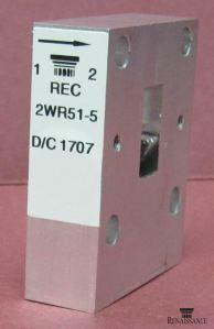 2WR51-5