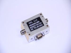 HDA040-069