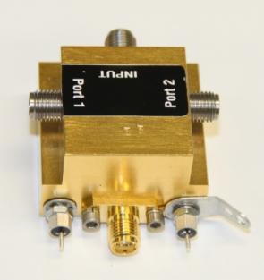 HSWM22801 (2)