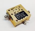 HBM12X-X4-378-2c