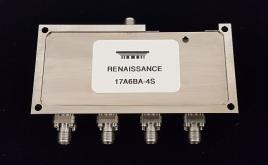 17A6BA-4S
