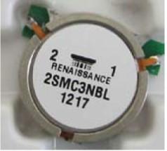 2SMC3NBL
