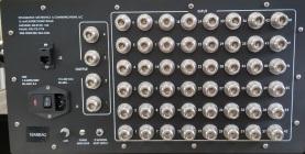 Back Panel - use