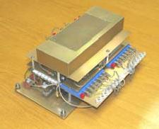 8300 Oscillator Module