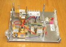 8300 RX Module