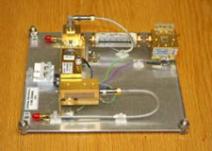 8300 TX Module