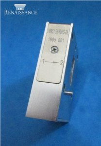 2WR51-5H-ROHS-2A