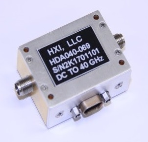 HDA040-069 cropped